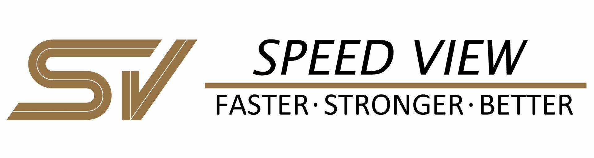https://secureservercdn.net/198.71.233.179/620.f7e.myftpupload.com/wp-content/uploads/2019/11/speedview.jpg