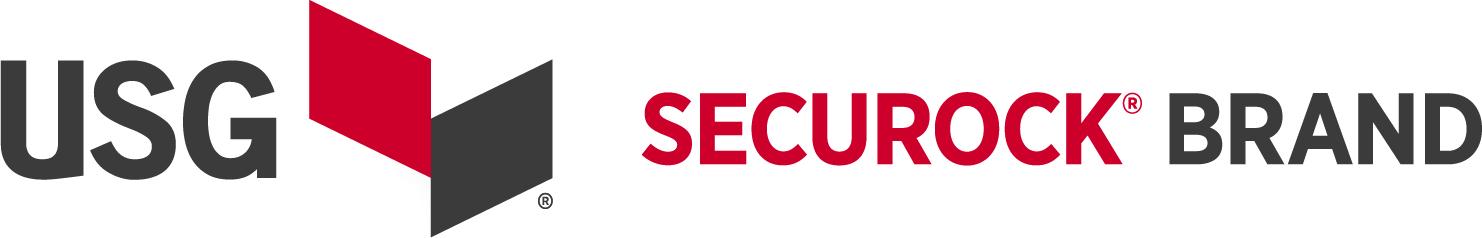 https://secureservercdn.net/198.71.233.179/620.f7e.myftpupload.com/wp-content/uploads/2019/11/usg.jpg