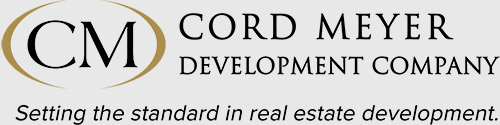 Cord-Meyer Development Company