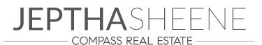 Jeptha Sheene Real Estate Logo