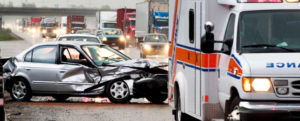 car accident injury lawyer in clearwater fl