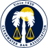 Clearwater Bar Assoc