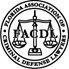 Florida Assoc of Criminal Defense Lawyers