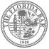 Florida Bar Member