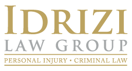 Clearwater Injury Lawyer