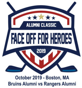 alumni-classic-logo_face-off-for-heroes_3
