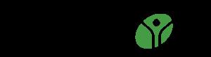 THFP_Logo_BG_RGB