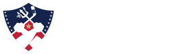 Warrior For Life Fund