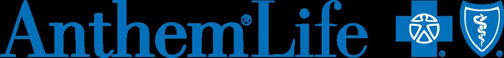 Anthem Life Logo