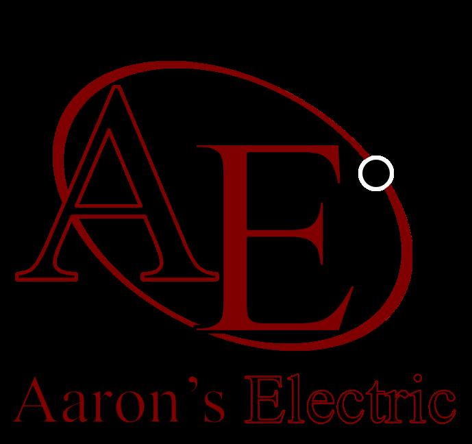 Aarons Electric