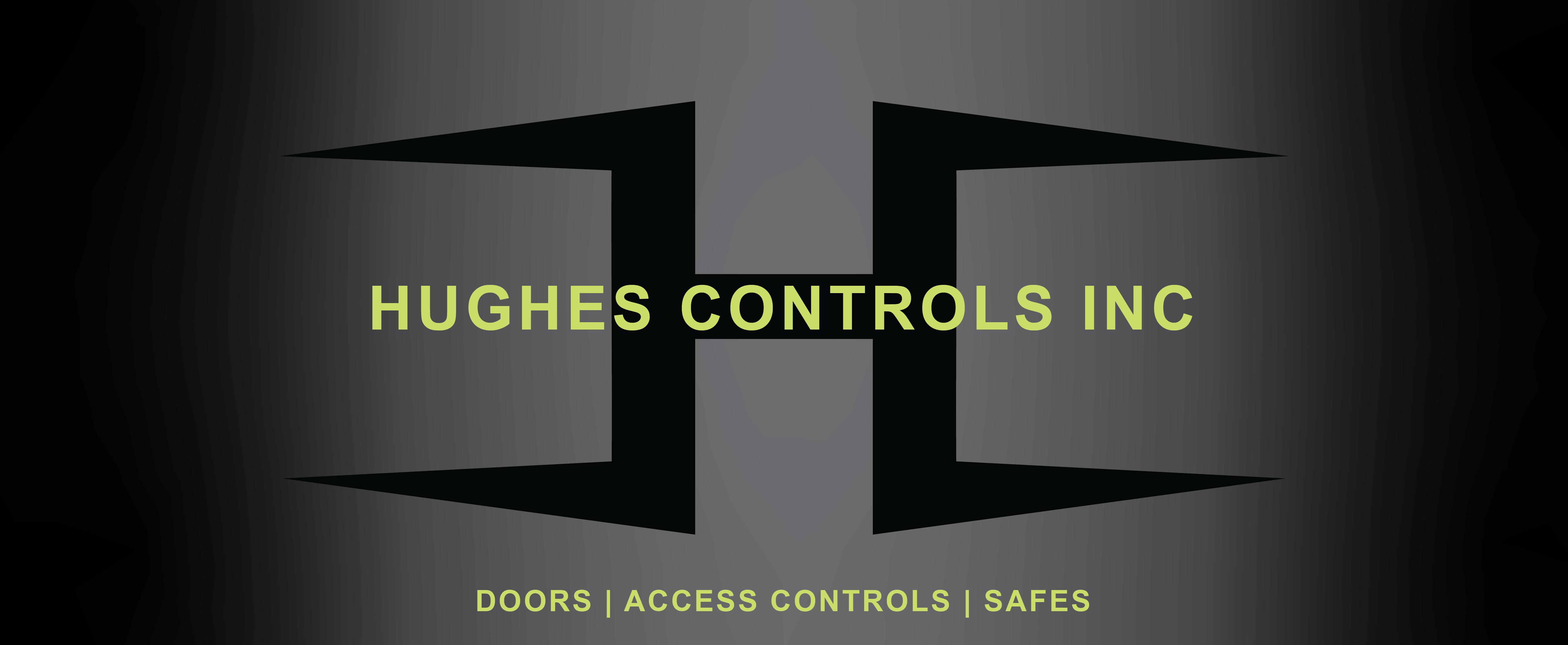 Hughes Controls