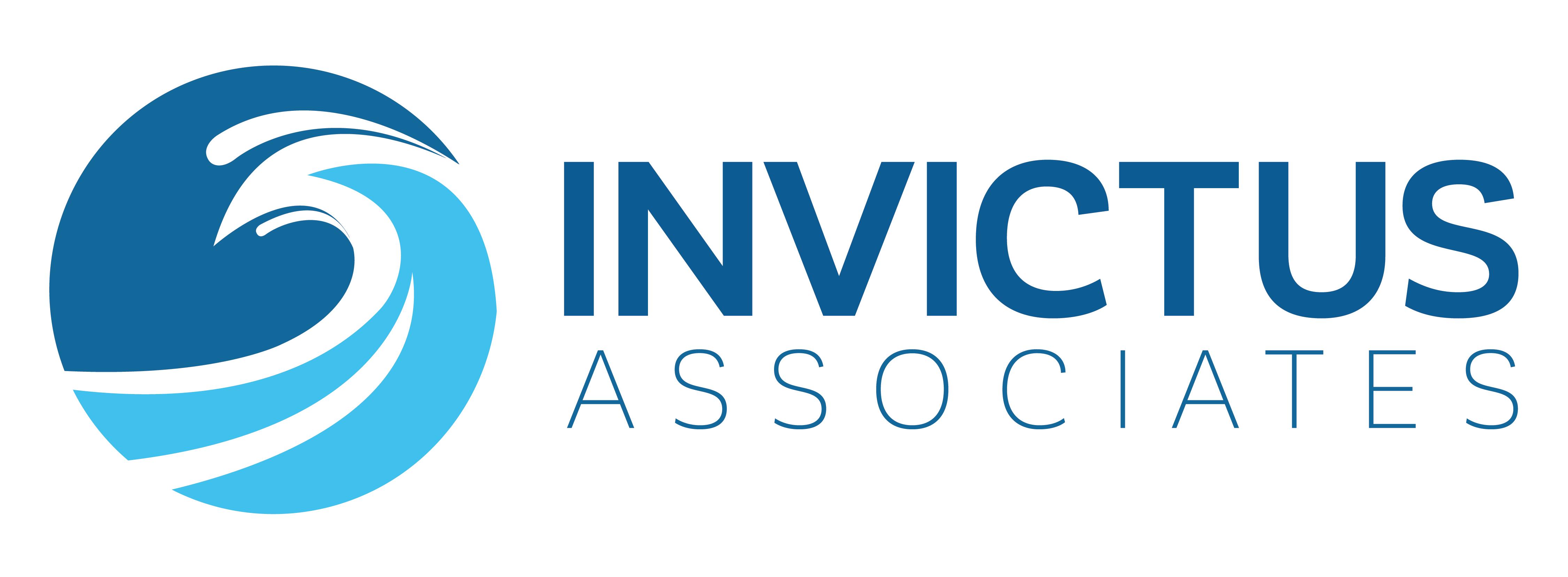 Invictus-logo-horizontal