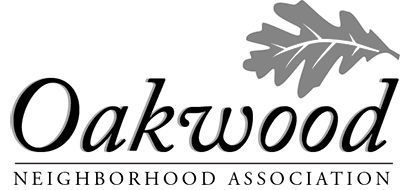 Oakwood Neighborhood Association