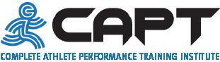 Capt Institute Logo