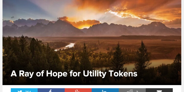 coindesk_rayofhope