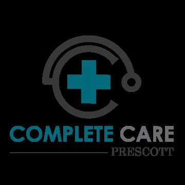 Prescott Complete Care   Primary Care Provider