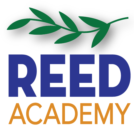 REED Academy