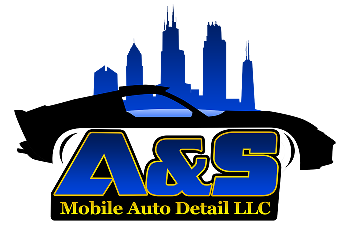 A&S Mobile Auto Detail