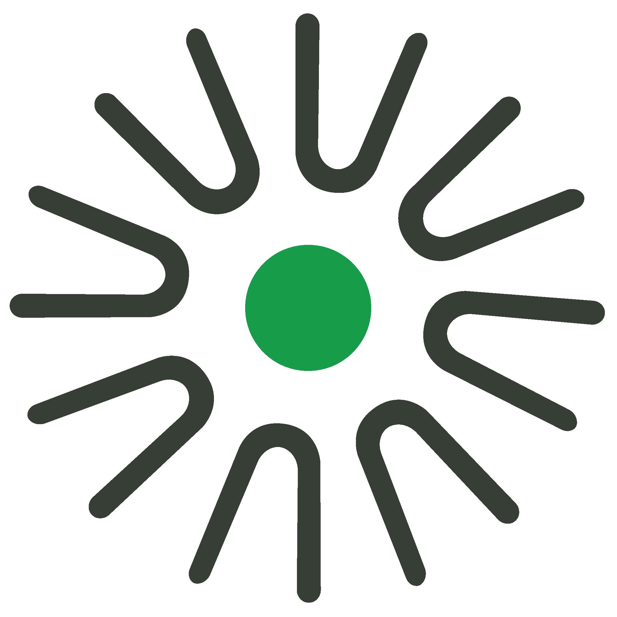 SunVantage Solar