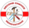 Second Chance Renovations
