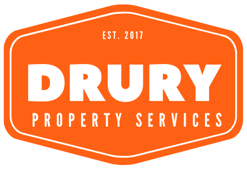 Drury Property Services