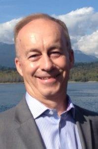Ken Griep
