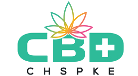 CBD Chesapeake