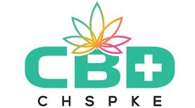 CBD Chesapeake