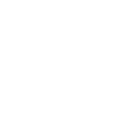 Campfire Stories Video Production