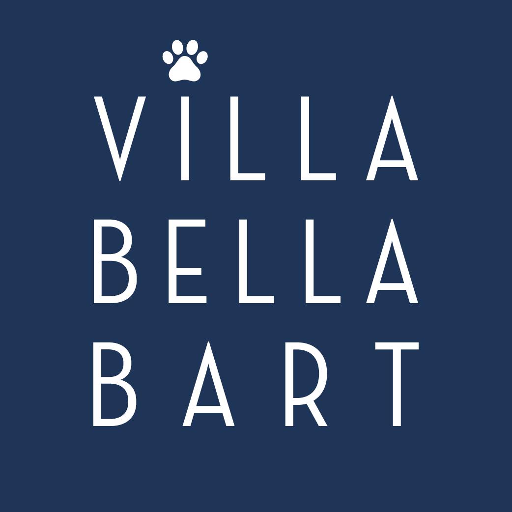 Villa Bella Bart