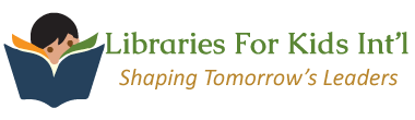 Libraries For Kids