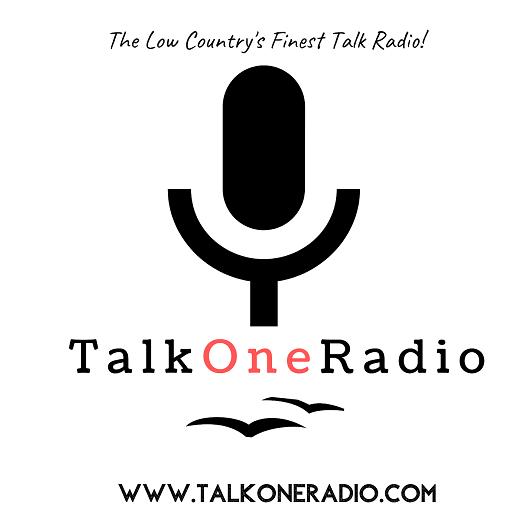 TalkOneRadio