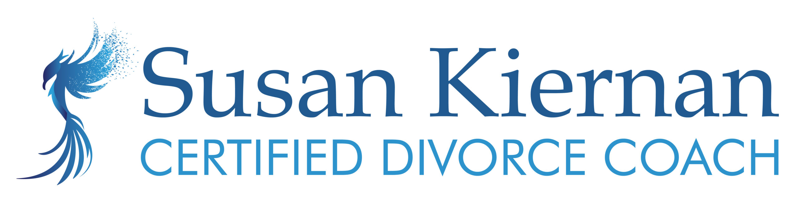 SusanKiernanCoaching.com