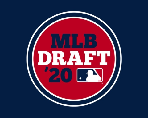 MLB Draft, Baseball
