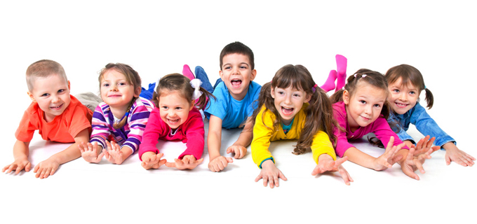daycare gladstone north kansas city