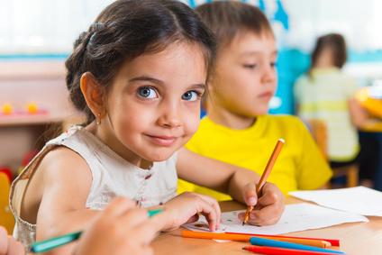 pre-kindergarten-care-gladstone-mo