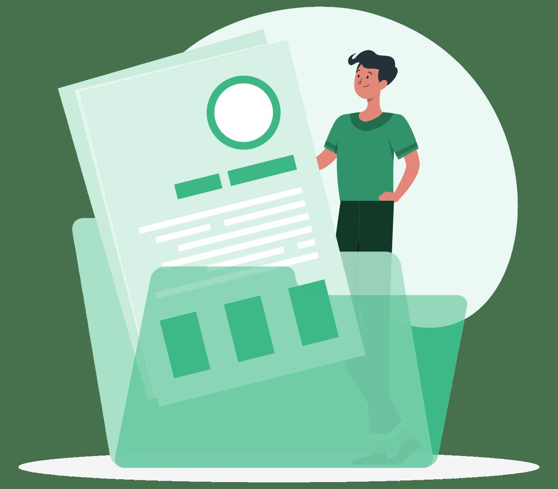 company-registration-imposta-page