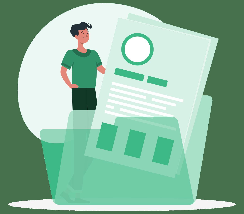 company-registration-imposta