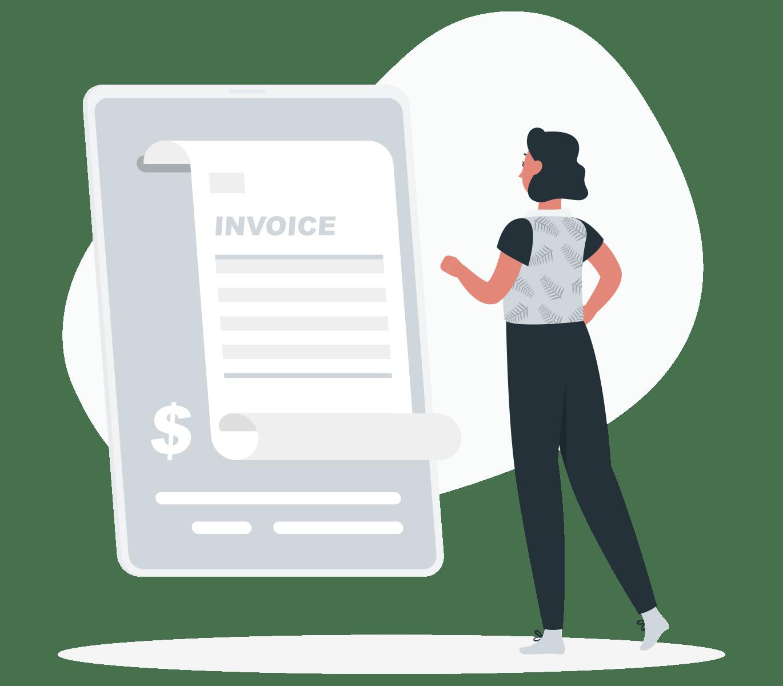 payroll-imposta