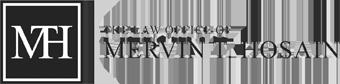 The Law Office of Mervin T. Hosain