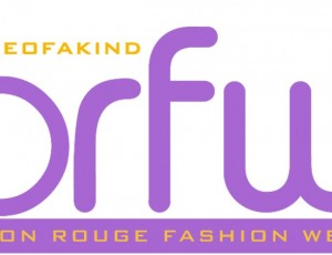 CHENESE LEWIS PRODUCTIONS ANNOUNCED AS OFFICIAL SPONSOR OF BATON ROUGE FASHION WEEK