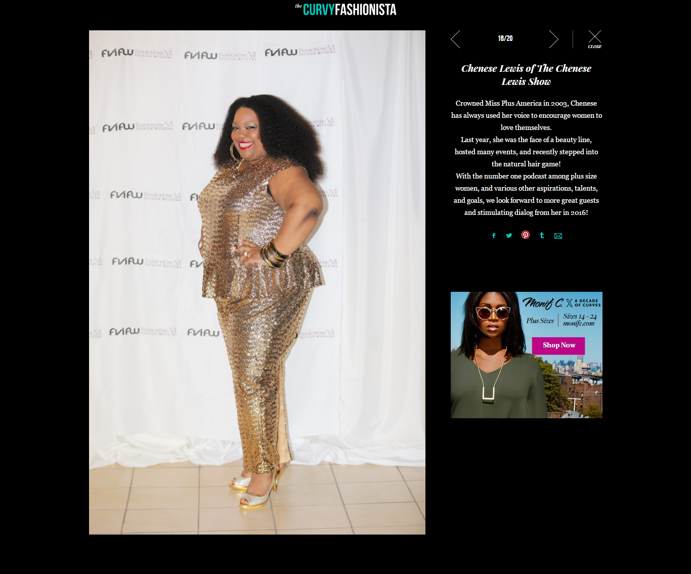 screencapture-thecurvyfashionista-com-2016-01-the-19-plus-size-women-in-the-plus-size-community-to-watch-in-2016-img_1365-1452718209019