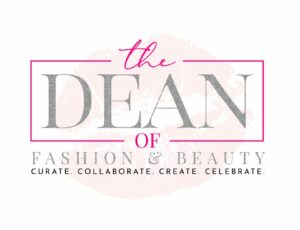 """Chenese Featured In The Dean Of Fashion & Beauty's """"Boss Babe Spotlight"""" Series"""