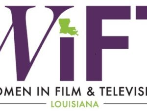 "Chenese To Be Panelist For Women In Film & Television-Louisiana ""Actress To Actress"" Table Talk"
