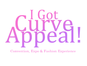 Chenese To Host The I Got Curve Appeal Convention