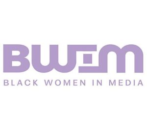 Chenese To Moderate Panel For Black Women In Media Conference
