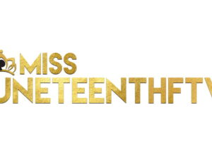 Chenese To Be Speaker For Miss Juneteenth FTW Pageant