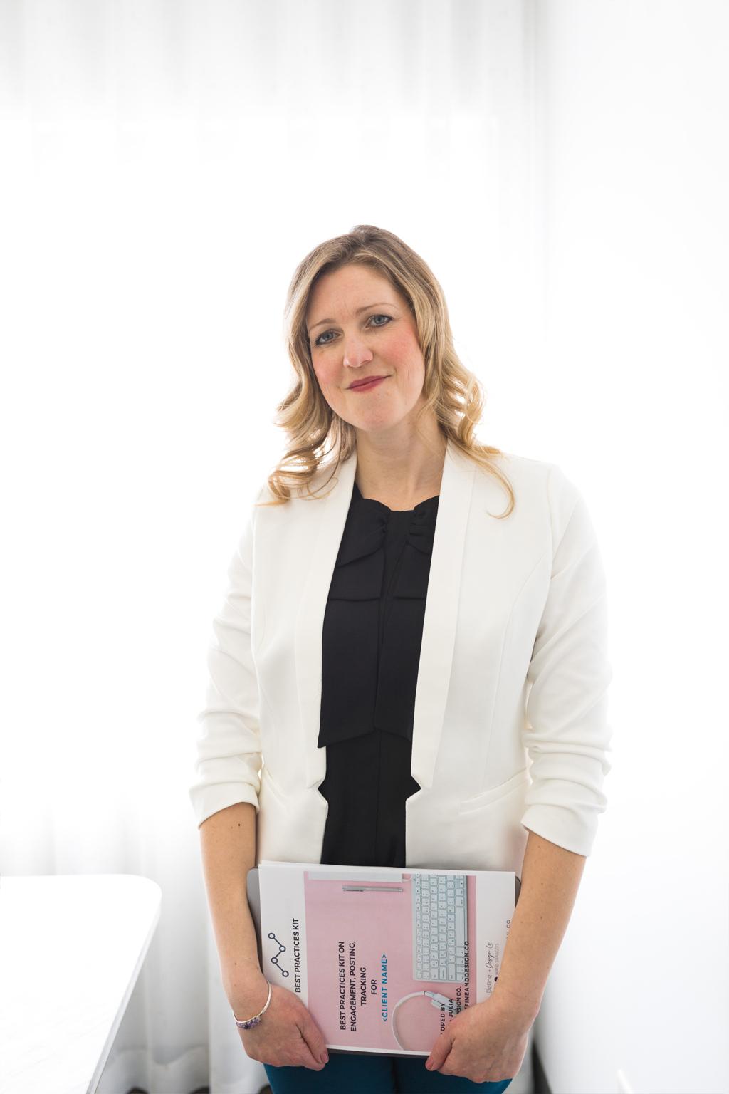 Melissa Macfarlane Heidmiller