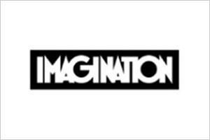 Imagination_logo-e1477014953485