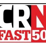 CRNFAST50-150x150